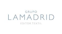 Grupo Lamadrid