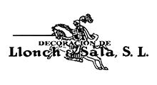 Llonch & Sala